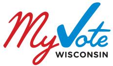 My Vote Wisconsin