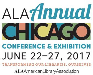 ALA Chicago