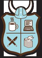 November National Novel Writing Month
