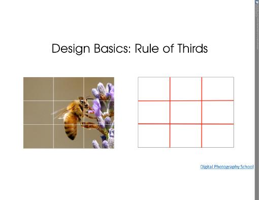 OP WVLS Design Basics 2016(12)