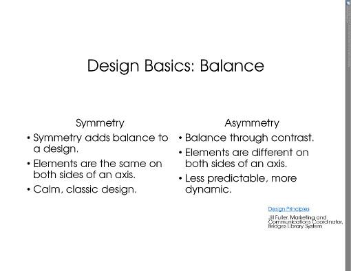 OP WVLS Design Basics 2016(13)