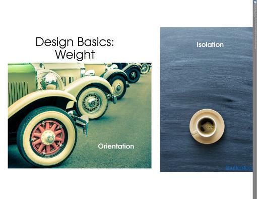 OP WVLS Design Basics 2016(17)