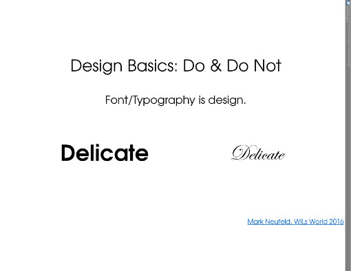 OP WVLS Design Basics 2016(22)