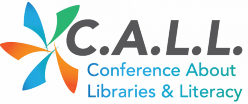 CALL Conference Feb 9: Libraries Collaborate!