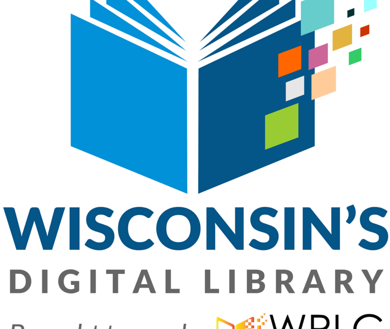 Always-Available Audiobook Collection Added to Wisconsin's Digital Library