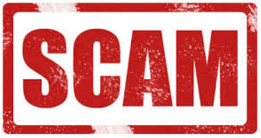 Scam of the Week: Cyber scum exploit Hurricane Harvey with RopeMaker attack