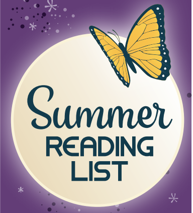 2017 ALSC Summer Reading Lists Posted