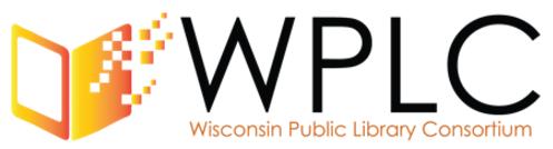 WPLC User / Non-User Research Program Announced
