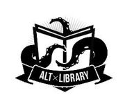 Library Programming for Millennials: Upcoming WVLS Webinar