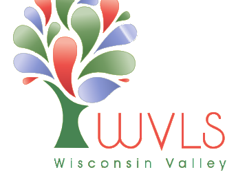 Public and Multi-type Library Consultant: Wisconsin Valley Library Service