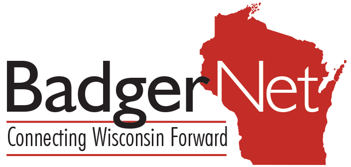 BadgerNet Transformation Project