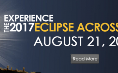 Multi-Cultural Eclipse Stories Website Includes (FREE) Audio Recordings, Activities, Resource Guide and NASA links