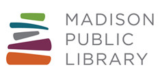 Reading lists for all age and interest groups: The Madison Public Library has your back.