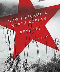 North Korea: A Reading List