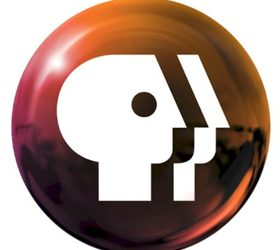 PBS Launching the Great American Read in 2018