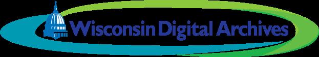 Wisconsin Digital Archives