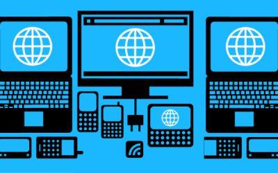 Net Neutrality, Perspective