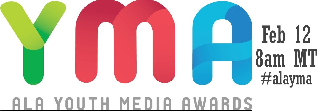 Youth Media Awards Are Coming: Morris and Nonfiction Finalists Announced