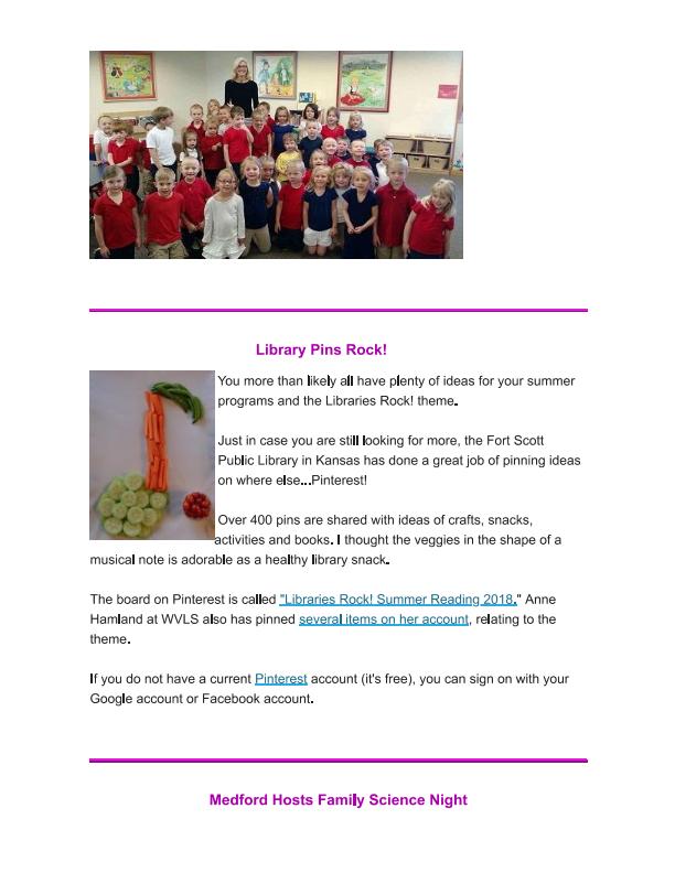 WVLS June Newsletter_003