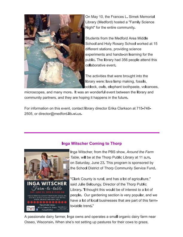 WVLS June Newsletter_004