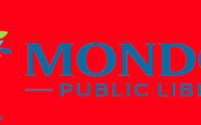 Director of Mondovi Public Library