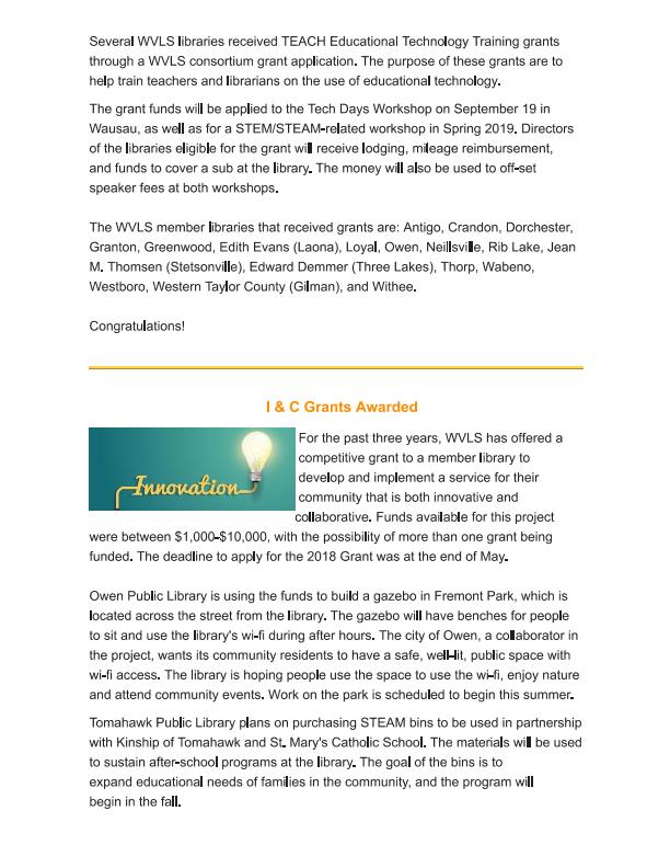 WVLS July Newsletter_002