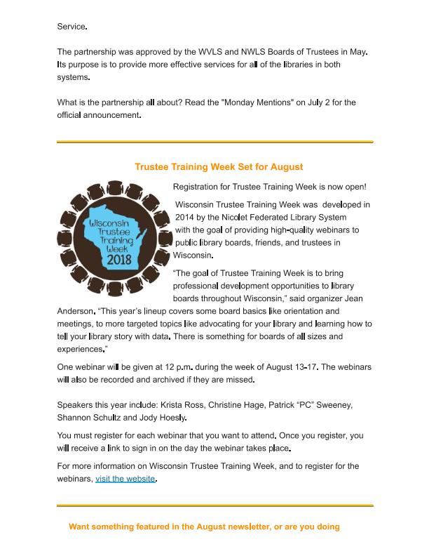 WVLS July Newsletter_006