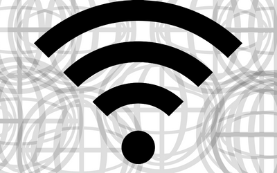 Help Low-Income Households Get Affordable Internet Access