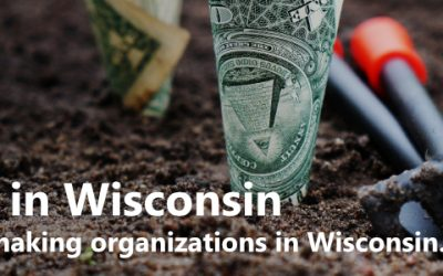 Foundations in Wisconsin