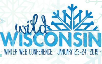 """""""Wild Wisconsin"""" Registration Now Open"""