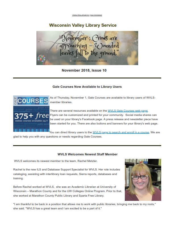 WVLS November Newsletter_001