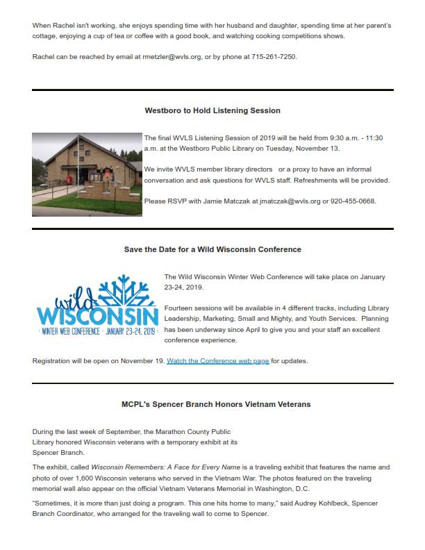 WVLS November Newsletter_002