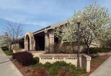 Portage Public Library Seeks Director