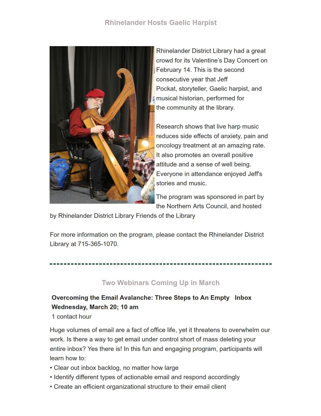 WVLS March Newsletter_003