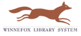 Assistant Director – Winnefox Library System