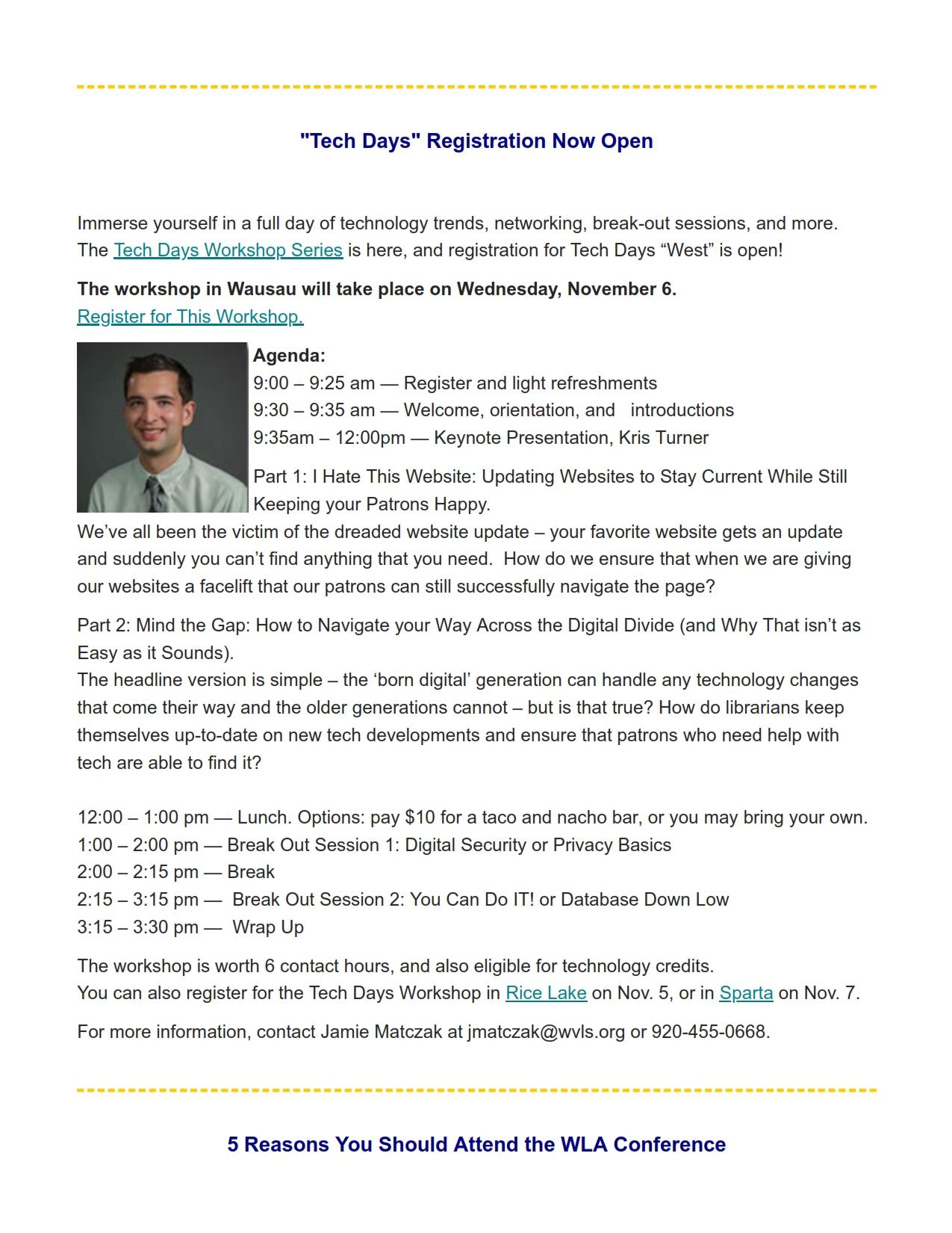 WVLS September Newsletter_002