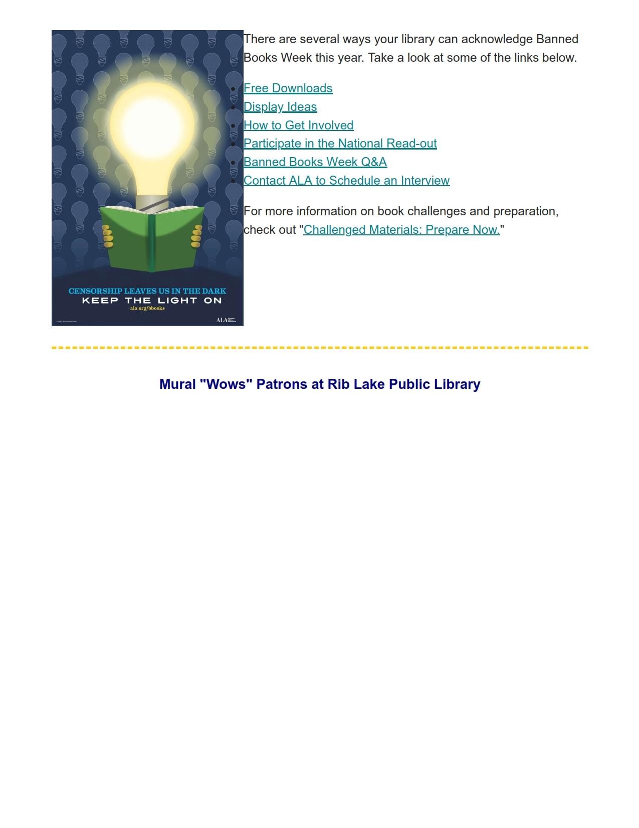 WVLS September Newsletter_004